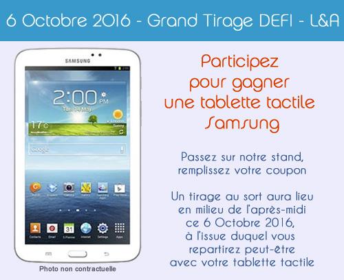 Salon Petit 1 Colmar - 6 Octobre 2016