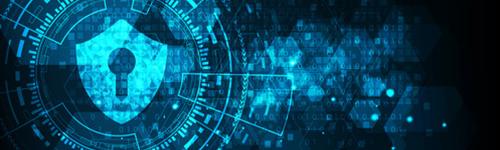 sauvegarde des données