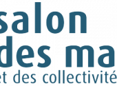 Exposant au salon des Maires et des Collectivités Locales